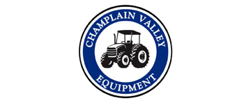 Champlainvalley